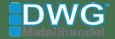 DWG Metallhandel Logo