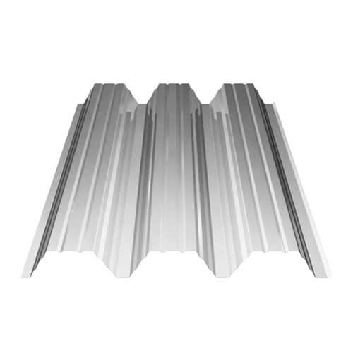 Beliebt Dach Tragschale JID 89.305.915 – DWG Metallhandel AX99